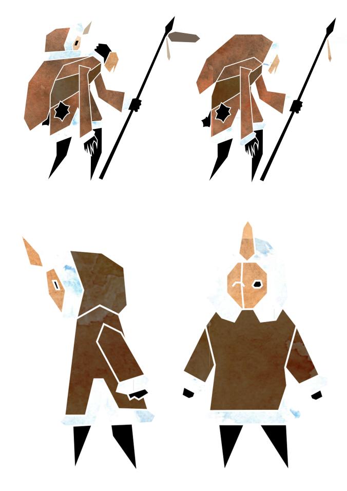 characters-art