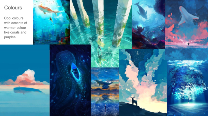 Colour Mood Board.png