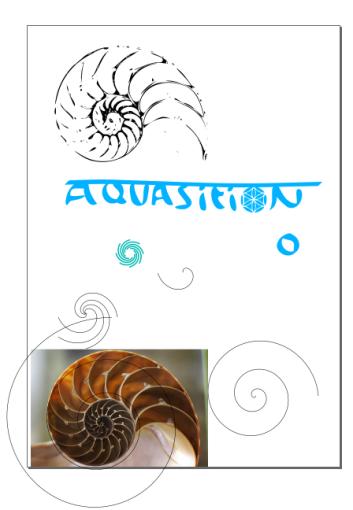ideas for logo 2