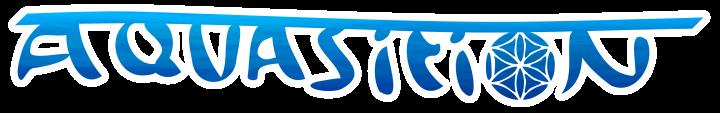Logo Aquasition transparent.png